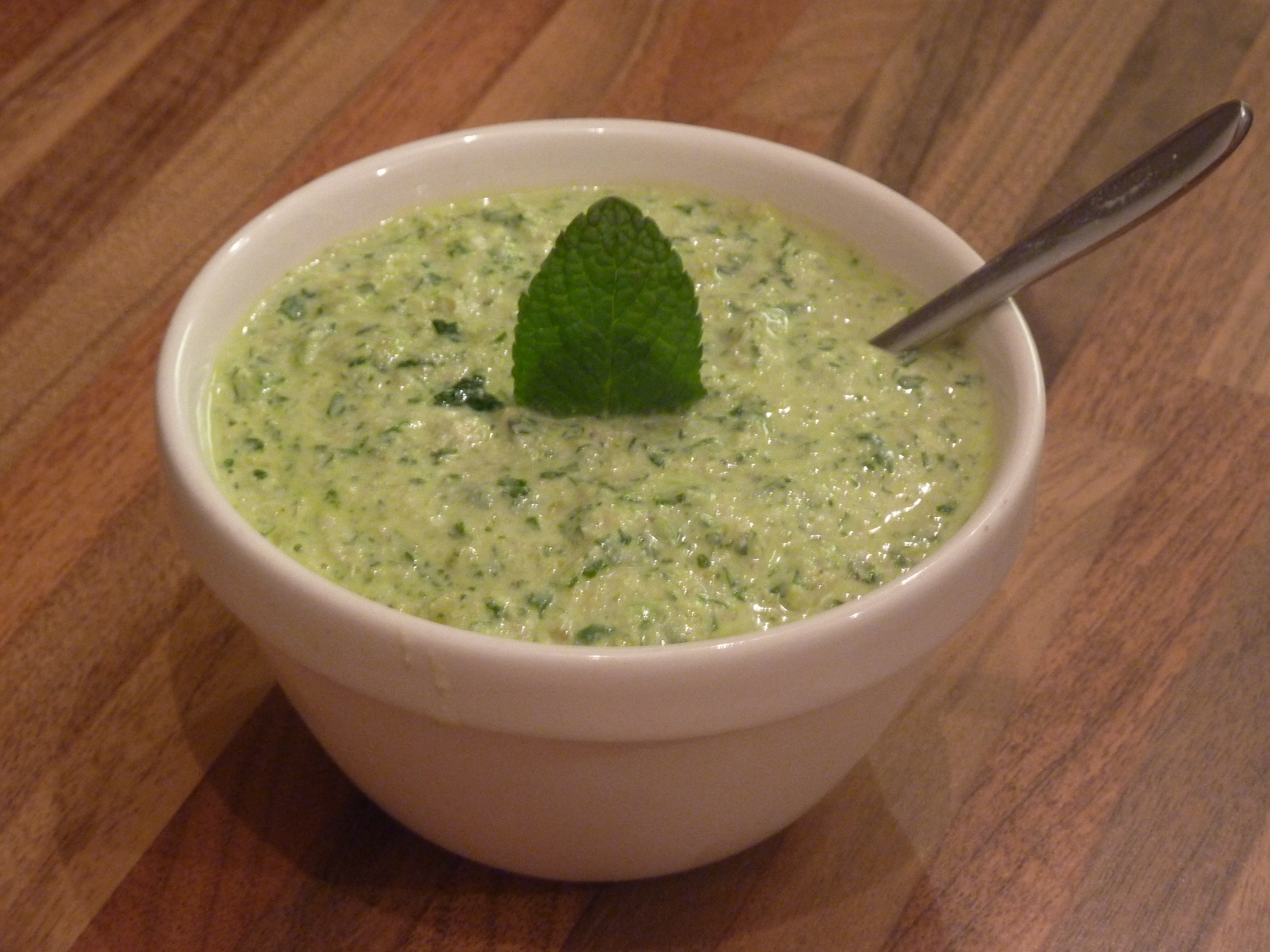 Creamy Tofu & Olive Dip (Vegan)   beach house kitchen