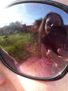 Shades view