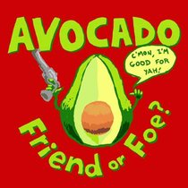rsz_avocado-friend-or-foe