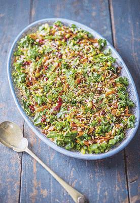 yhl_recipe_wild_rice_salad (2)