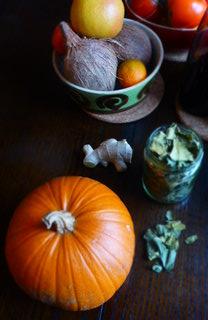 Pumpkins are ace!